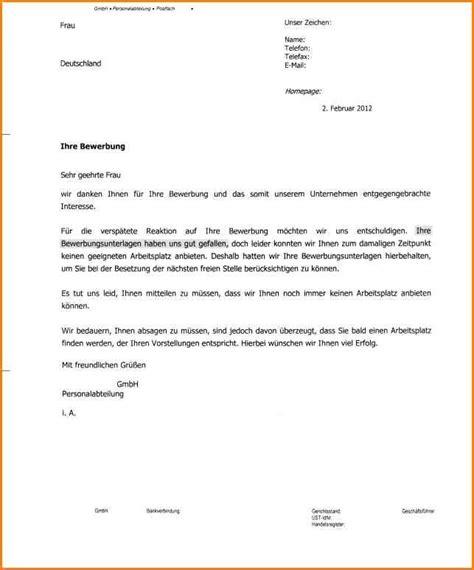 Bewerbungsbrief Reinigung bewerbung reinigungskraft vorlage kostenlos vorlagen