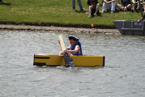 flat bottom boat define 79 cardboard and duct tape boat designs boat building