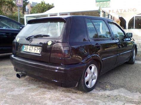 automotive repair manual 1995 volkswagen golf iii head up display sold vw golf iii gt tdi carros usados para venda