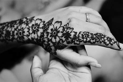 traditional henna tattoo designs and meanings best 25 traditional henna ideas on