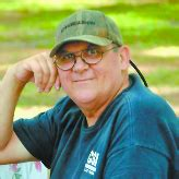 Blitch Plumbing by Wesley Blitch Obituary Ga Morning News