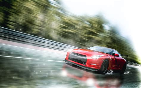 nissan gran turismo nissan gtr gran turismo wallpapers hd wallpapers id 14233