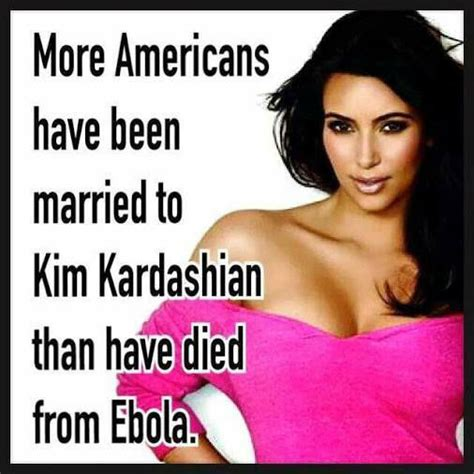 Kim Kardashian Meme - wrestlers who have died 2014 memes
