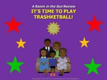 themes of the play a raisin in the sun 17 best images about a raisin in the sun on pinterest