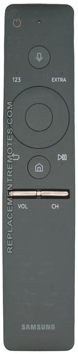 reset samsung universal remote buy samsung bn59 01241a bn5901241a tv remote control