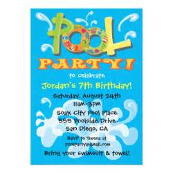 poll template for word word pool invitation template