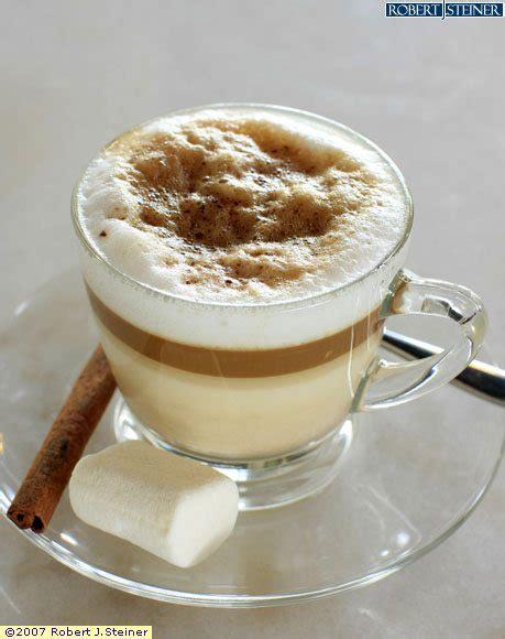 cafe latte cafe latte by