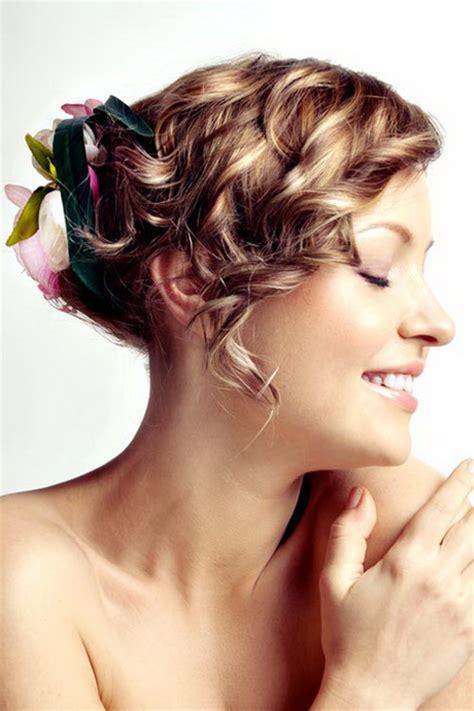 Brautfrisuren Mittellanges Haar by Brautfrisuren F 252 R Mittellanges Haar