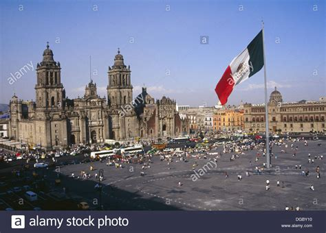 zocalo plaza mexico city plaza de la constituci 243 n the z 243 calo mexico city mexico