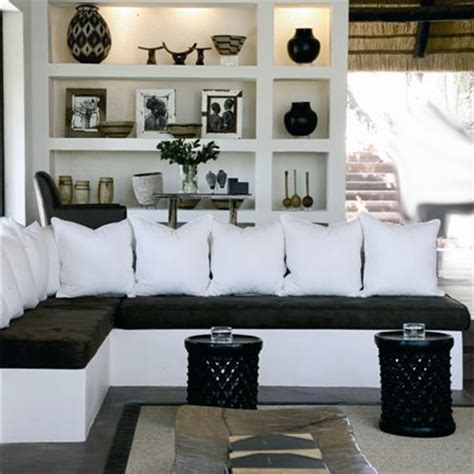 contemporary accessories home decor home dzine home decor modern african interior design