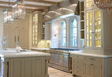 la cornue kitchen designs 17 best ideas about la cornue on pinterest black range hood black marble countertops and