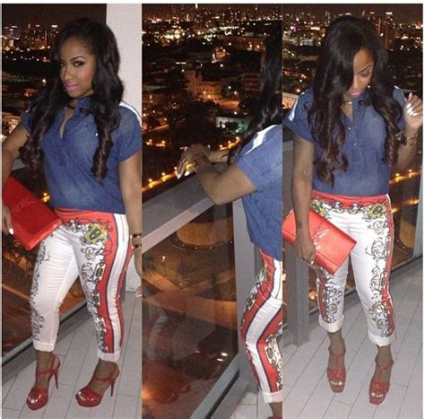 toya wright fashion style toya wright fashion style toya wright fabulosity fun