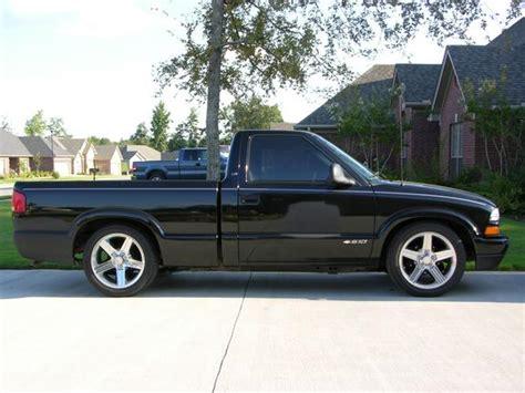Driver Blazer X8 ixodiasis 1998 chevrolet s10 regular cab specs photos