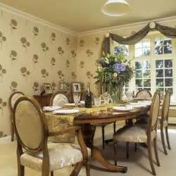 Wallpaper Ideas For Dining Room by Dining Room Wallpaper Ideas 2017 Grasscloth Wallpaper