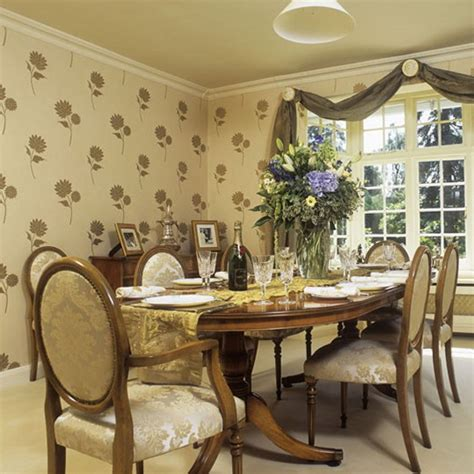 wallpaper dining room ideas dining room wallpaper ideas 2017 grasscloth wallpaper