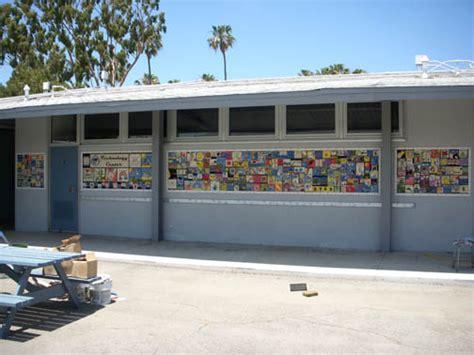 newport heights elementary school