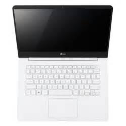 Casan Macbook Air qu 233 port 225 til comprar para la vuelta a la universidad y el