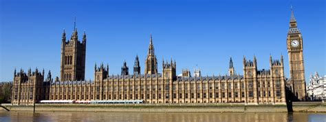 great london buildings the palace of westminster the feilden mawson architecture design projects palace of