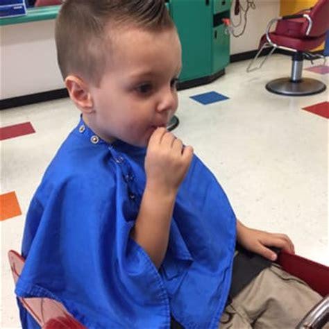 Baby Haircuts In Elk Grove | cool cuts 4 kids 22 photos hair salons 8519 bond rd