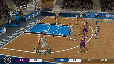 nba live 10 apk android v usa iso ppsspp best settings apkwarehouse org - Nba Live 10 Apk
