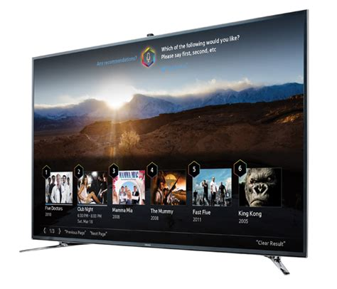 samsung drastically drops  ultra hdtv prices  hd