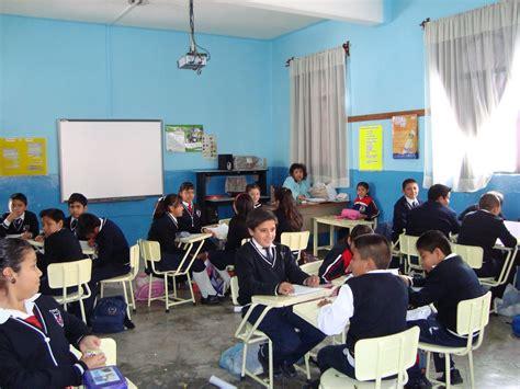 de 5 recmaras con escuelas cercanas estado de mxico chalco trabajaran de manera normal en todas las escuelas de