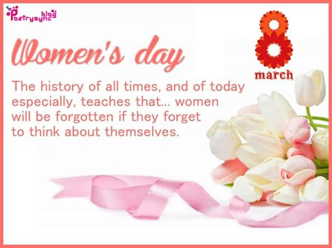 imagenes en ingles de happy women s day women s day the history of all times and of today