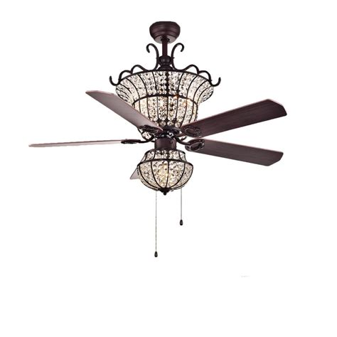 home depot com ceiling fans ceiling fans ceiling fans accessories the home depot
