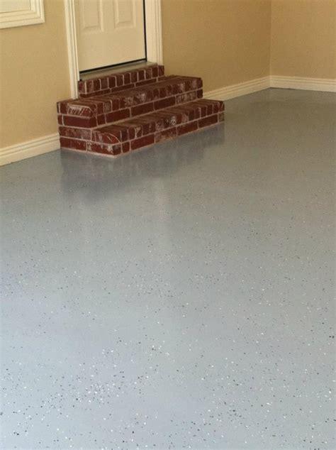 Epoxy Paint For Garage Floors by Epoxy Garage Floor Great Metallic Fx Epoxy Garage Floor Coating Garage Floor Coatings With