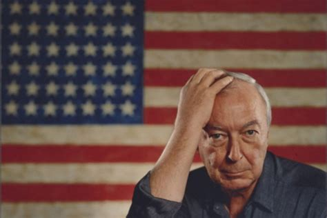 jasper johns the most expensive jasper johns artwork in auctions widewalls