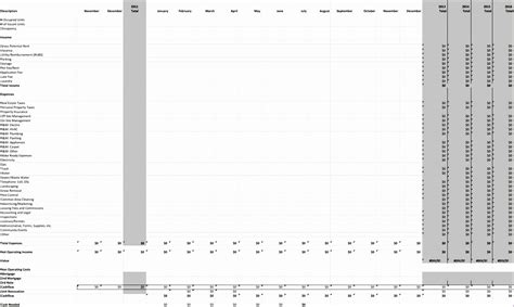 11 Income Statement Balance Sheet Cash Flow Template Excel Exceltemplates Exceltemplates Construction Balance Sheet Template Excel