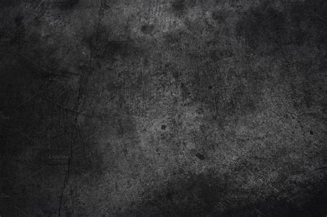 black wall texture black wall texture google search greensboro lobby