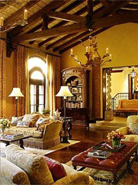 tuscan home decor magazine old world tuscan living room interior design for the