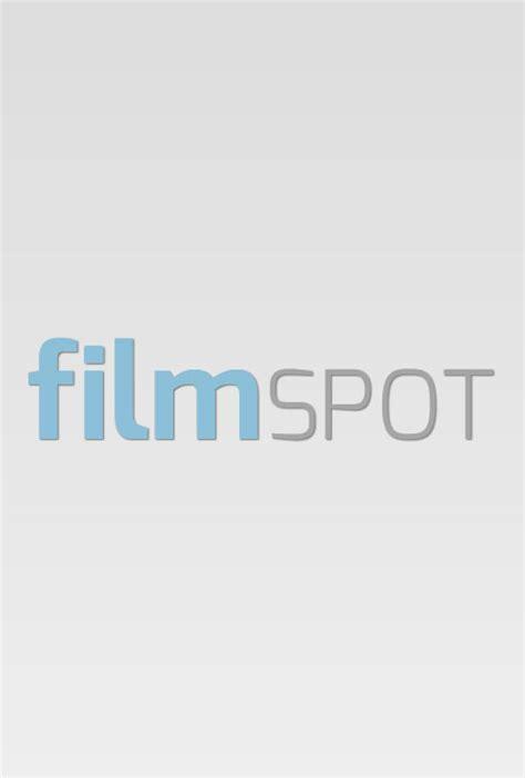 laste ned filmer missing link transformers the last knight 2017 filmspot