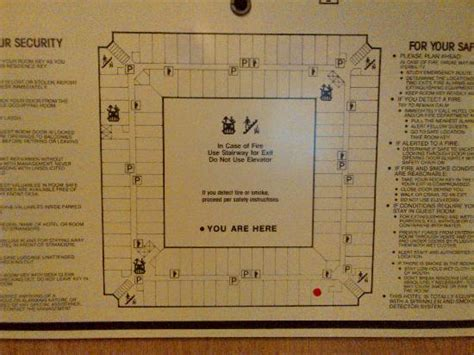 grand ole opry floor plan the best 28 images of grand ole opry floor plan thunder