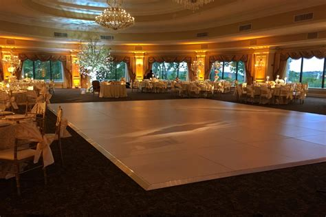 floors decor and more floors decor and more 28 images floor rental island nyc westchester floor extraordinary