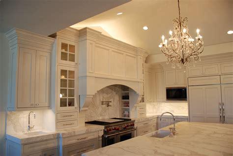 kitchen stove hoods design decorating classy custom range hood ideas for furnishing
