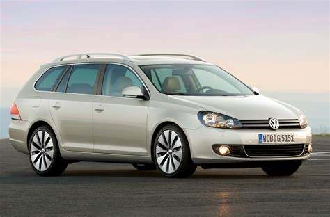 Golf 1 6 Auto by Volkswagen Golf 1 6 2014 Auto Images And Specification