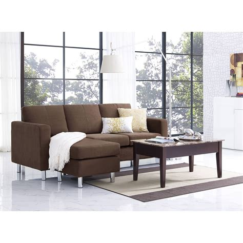 best sectional sofa fresh best sectional sofa for small spaces sectional sofas