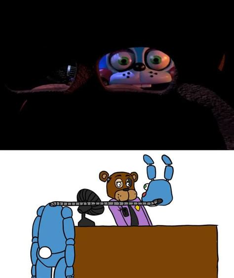 Schfifty Five Know Your Meme - from 5naf booru org five nights at freddy s know your meme