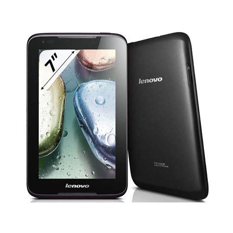 Headset Bluetooth Lenovo A1000 lenovo ideatab a1000 tablette tactile ideatab 7 quot bluetooth tunisianet