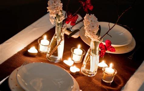 cena lume di candela cena a lume di candela a quot il querini da zemin quot di vicenza