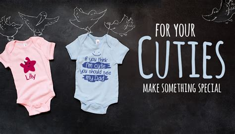create custom baby clothes and baby suits spreadshirt