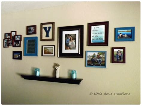 bedroom gallery wall little dove creations master bedroom gallery wall