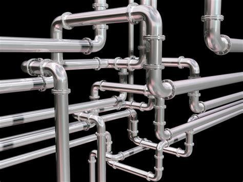 Plumbing Engineering by Mep Firm Ida Engineering Plumbing Services Dallas