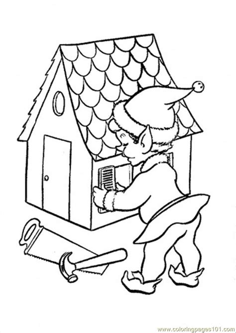 a doll house online on a doll house coloring page coloring page free houses coloring pages
