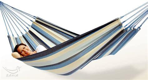 bahia hängematten bahia h 228 ngematte marina meinwohndekor onlineshop 214 sterreich
