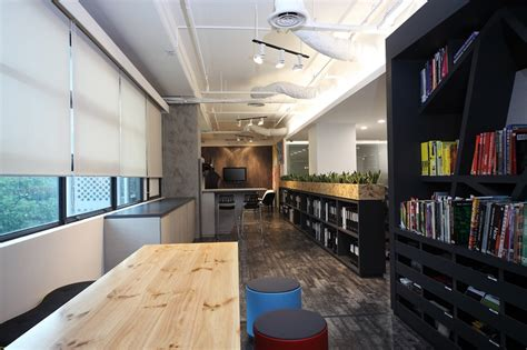 Research Interior Design by 2015 Top 100 Giants Research