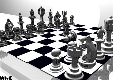 against the computer play chess with computer driverlayer search engine
