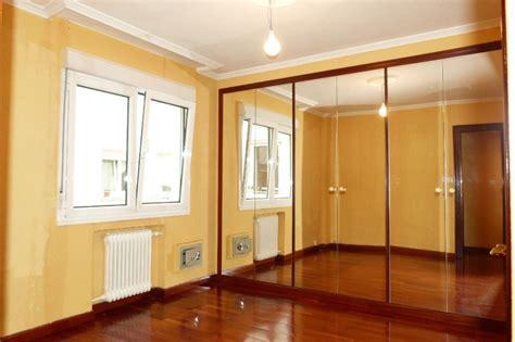 piso gijon centro pisos en venta paseo de bego 241 a gij 243 n centro 3